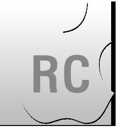 IOS RepairConnect