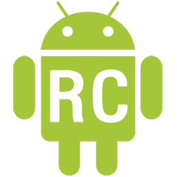 AndroidRepair Connect